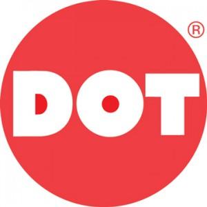 14284-DOT-logo-2012