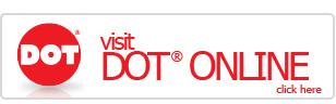 visit_dot_online