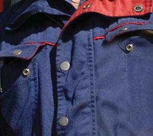 Workwear And Careerwear