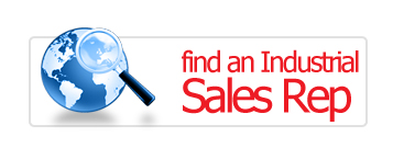 find-an-industrial-sales-rep-revised