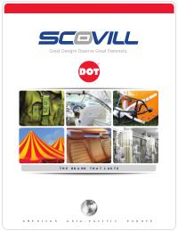 industrial-catalog