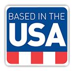 badge-styled