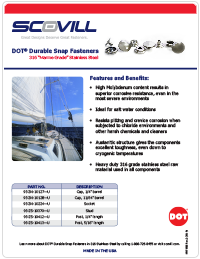 dot-durable-316-stainless-product-sheet