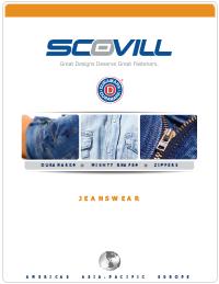jeanswear-catalog