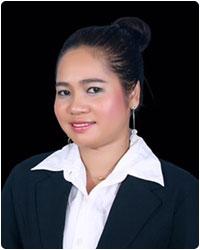 Pheng, Thyda