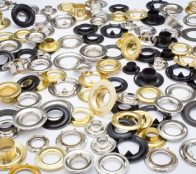 Grommets and Washers