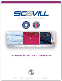 infant-wear-catalog