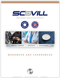 workwear catalog